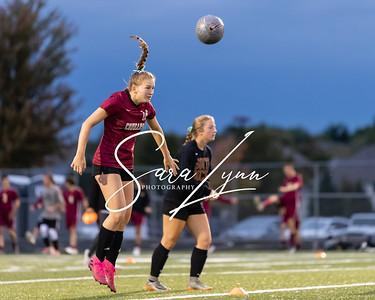 Lakeville South vs Eagan Varsity Soccer-4