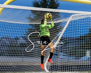 Lakeville South vs Eagan Varsity Soccer-12