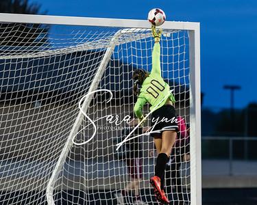 Lakeville South vs Eagan Varsity Soccer-21