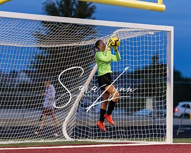 Lakeville South vs Eagan Varsity Soccer-14