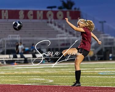 Lakeville South vs Eagan Varsity Soccer-26