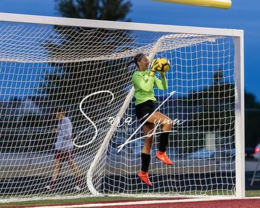 Lakeville South vs Eagan Varsity Soccer-15