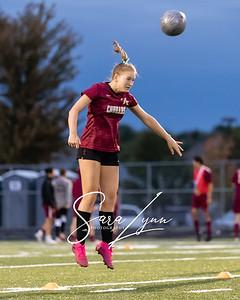 Lakeville South vs Eagan Varsity Soccer-6