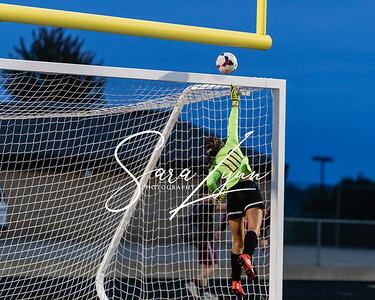 Lakeville South vs Eagan Varsity Soccer-22