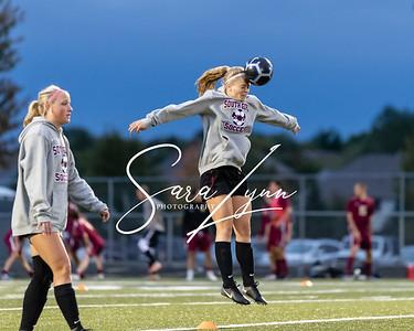 Lakeville South vs Eagan Varsity Soccer-10