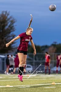 Lakeville South vs Eagan Varsity Soccer-7