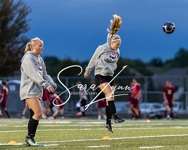 Lakeville South vs Eagan Varsity Soccer-11