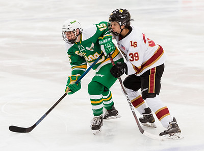 Lakeville S vs Edina JV-6