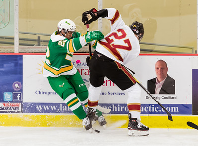 Lakeville S vs Edina JV-13