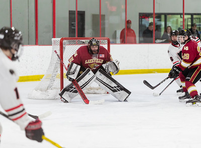 Lakeville S vs Lakeville N JV Away-5