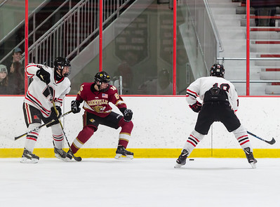 Lakeville S vs Lakeville N JV Away-3