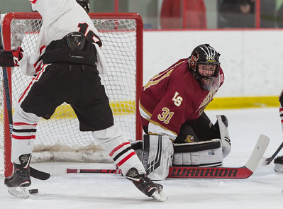 Lakeville S vs Lakeville N JV Away-1