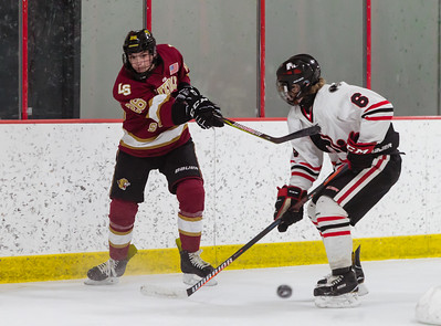 Lakeville S vs Lakeville N JV Away-17