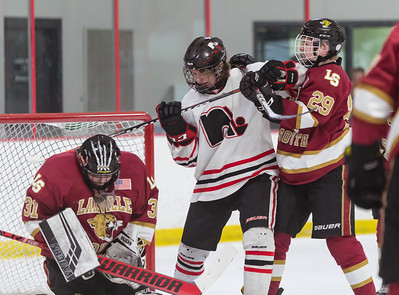 Lakeville S vs Lakeville N JV Away-6