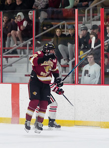 Lakeville S vs Lakeville N JV Away-14