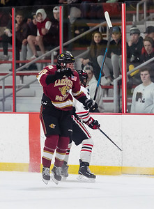 Lakeville S vs Lakeville N JV Away-13