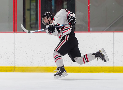 Lakeville S vs Lakeville N JV Away-22