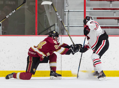 Lakeville S vs Lakeville N JV Away-4