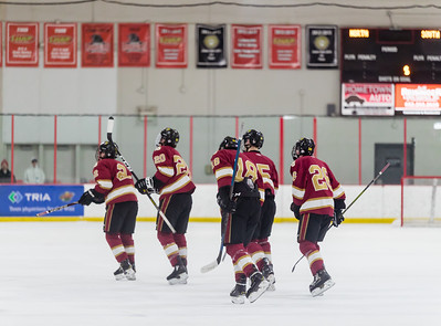 Lakeville S vs Lakeville N JV Away-11