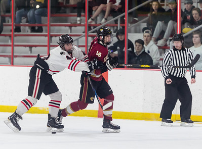 Lakeville S vs Lakeville N JV Away-12