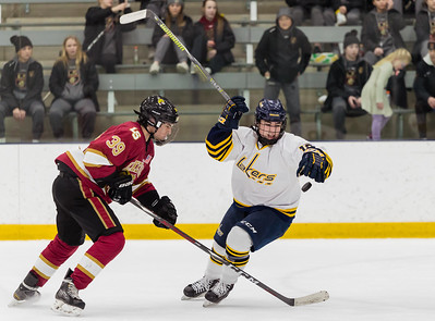 Lakeville S vs Prior Lake JV-27