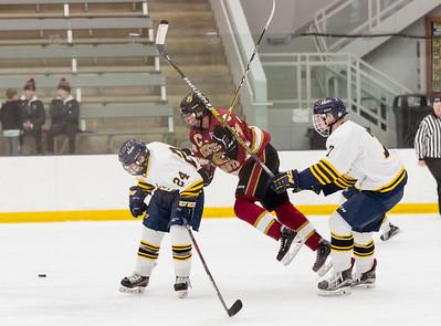Lakeville S vs Prior Lake JV-11