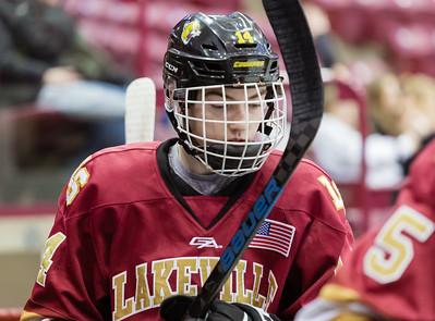 Lakeville S vs Duluth East-28