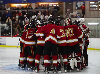 Lakeville S vs Eagan Varsity-1