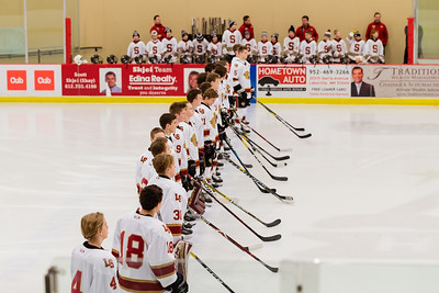 Lakeville S vs Eastview Varsity-9