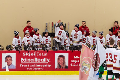 Lakeville S vs Eastview Varsity-17