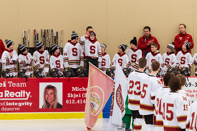 Lakeville S vs Eastview Varsity-15
