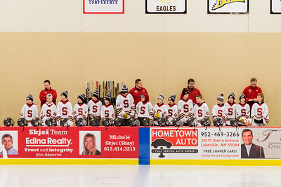 Lakeville S vs Eastview Varsity-5