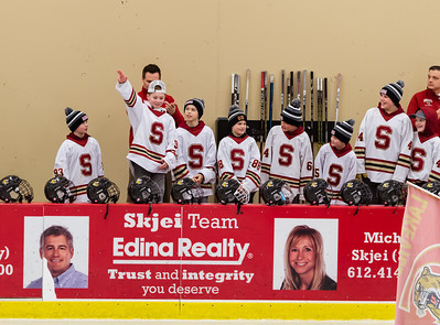 Lakeville S vs Eastview Varsity-20