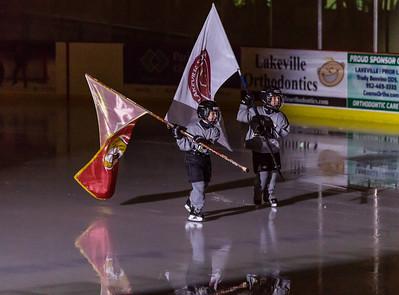 Lakeville S vs Farmington Varsity-4