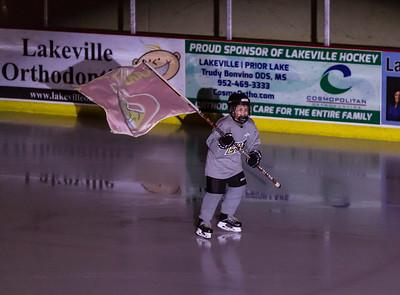 Lakeville S vs Prior Lake Varsity Home-2