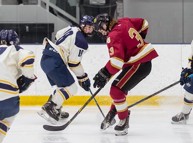 Lakeville S vs Prior Lake Varsity-13
