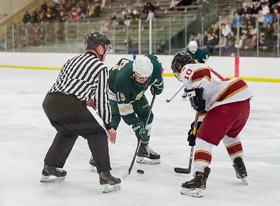 Lakeville S vs Rochester Mayo Varsity-27