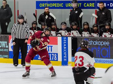 Lakeville S vs Shakopee Away Varsity-15