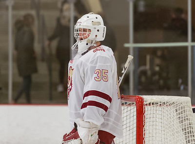Lakeville South vs Eastview -24
