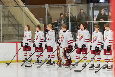 Lakeville South vs Eastview -2