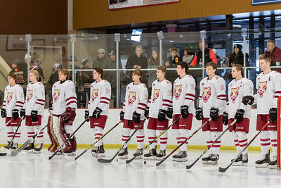 Lakeville South vs Eastview -5