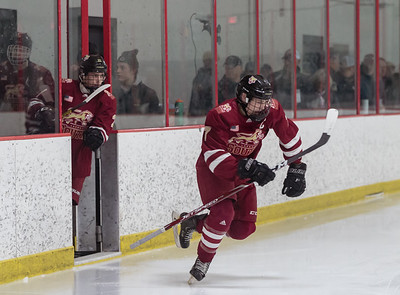 Lakeville South vs Lakeville North-15