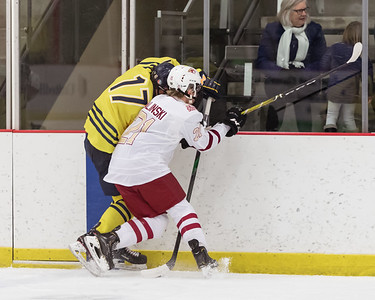 Lakeville South vs Prior Lake-18