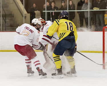 Lakeville South vs Prior Lake-26