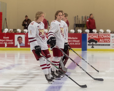 Lakeville South vs Prior Lake-7