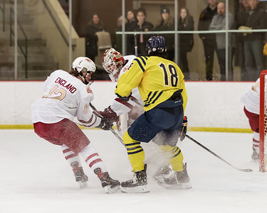 Lakeville South vs Prior Lake-25