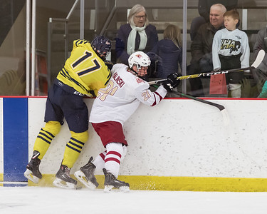 Lakeville South vs Prior Lake-19