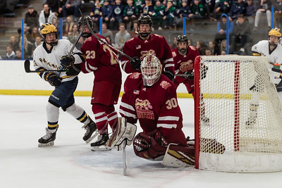 Lakeville South vs Rosemount Away-12