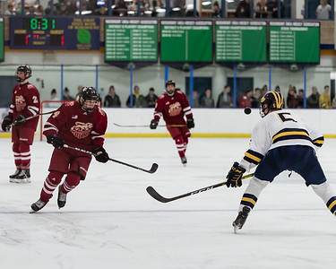 Lakeville South vs Rosemount Away-116