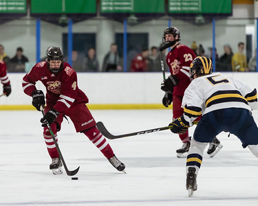 Lakeville South vs Rosemount Away-115